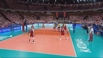 Polska współgospodarzem ME siatkarzy. Najważniejsze mecze turnieju odbędą się w naszym kraju