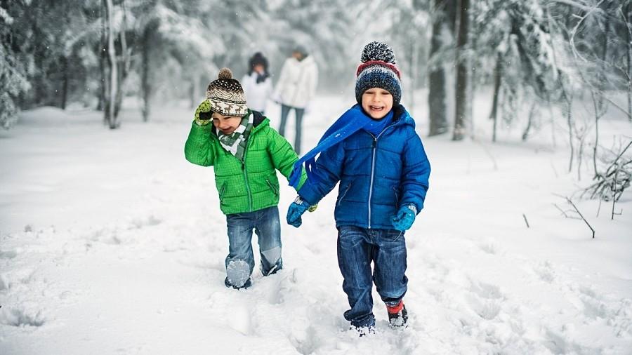 20.01.2020 12:00 Pogoda na drugą połowę zimy: Czy przyjdzie duży śnieg i tęgi mróz, a może nadal będzie wiosennie?