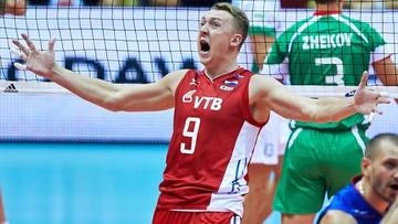 Aleksiej Spiridonow: W Polsce jestem uważany za wroga numer jeden