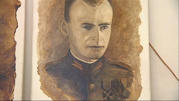 Biografia Pileckiego. Autor: rotmistrza chciał się dostać do Auschwitz, by ujawnić zbrodnie nazistów