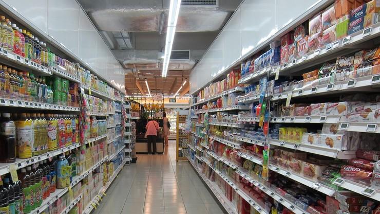 """""""Godzina spokoju"""" dla osób z autyzmem w nowozelandzkiej sieci supermarketów"""