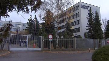Trzecia osoba aresztowana za atak na policjantów w Koninie