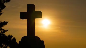 Atak na kościół w Burkina Faso. Wśród ofiar dzieci