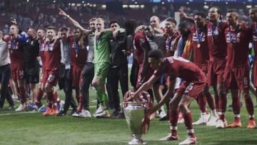 Wraca piłkarska Liga Mistrzów. Na początek dwa hity