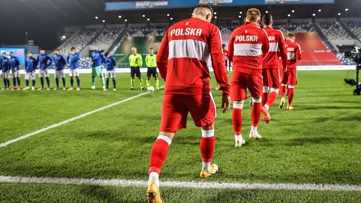 Polska - Holandia. Kto skomentuje mecz?