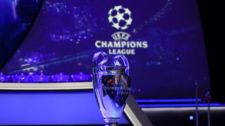 Lepa: Tęsknota za Ligą Mistrzów