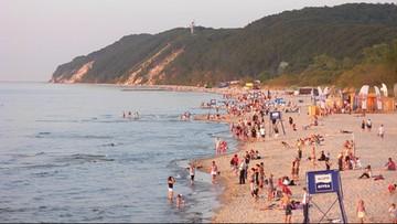 Bon turystyczny obejmie dodatkową grupę. Sejm przyjął poprawkę