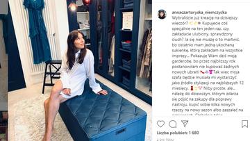 Nowa moda wśród znanych kobiet. Czego nie zrobią w 2020 roku