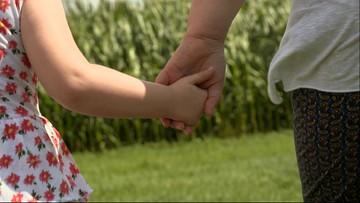 #JestesmyDlaDzieci Leczenie żywieniowe i rehabilitacja mogą zdziałać cuda