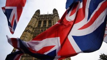 Ważna decyzja w PE ws. przedłużenia brexitu
