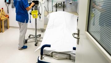 3500 chorych, 32 osoby zmarły. Groźny wirus grypy w Niemczech