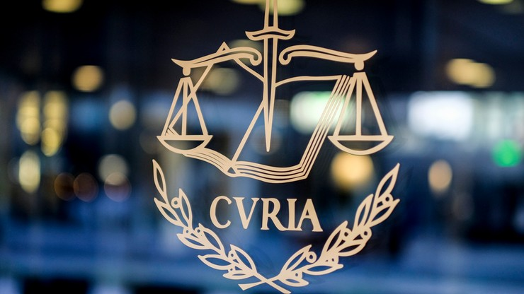 Orzeczenie TSUE. Izba Dyscyplinarna skierowała pytanie do Trybunału Konstytucyjnego