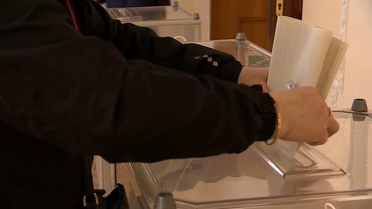 Jesienne wybory w Czechach ze zmianami. Głosować będzie można z samochodu