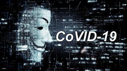 Rosyjscy hakerzy atakują naukowców pracujących nad szczepionką na CoVID-19