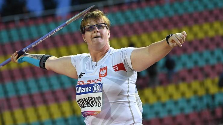 Paralekkoatletyczne Mistrzostwa Europy Bydgoszcz 2020 przełożone