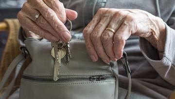 12-latka z Polski pomogła wyłudzić kilka tysięcy euro od staruszki w Niemczech