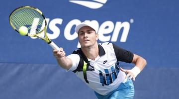 Turniej ATP w Kitzbuehel: Pierwszy tytuł Miomira Kecmanovicia