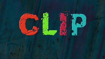 Magazyn Clip - 7.01