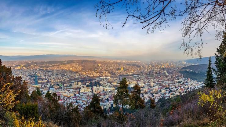 Pierwszy kraj otwiera granice dla turystów