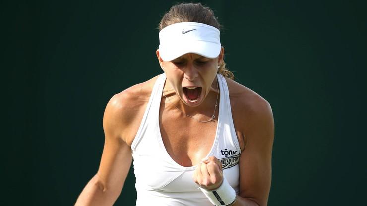 Australian Open: Wiemy, kiedy zagrają Linette i Hurkacz