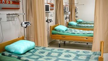 Skuteczność szczepionki przeciw gruźlicy, nowa tarcza dla firm. Koronawirus - Raport Dnia