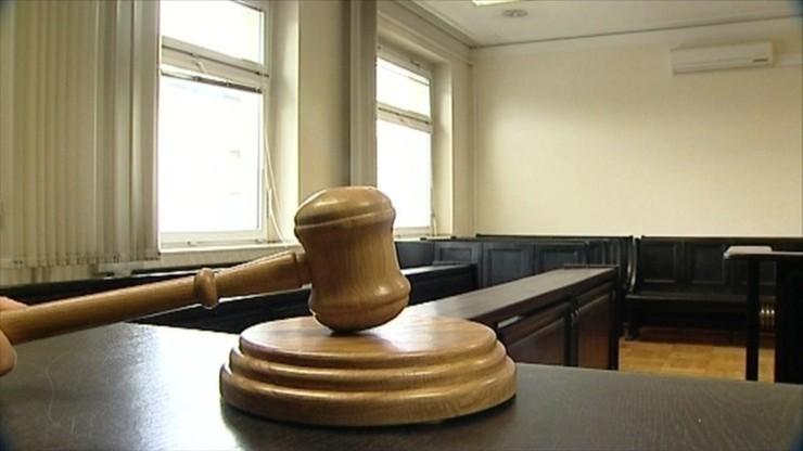 Wstrzymana ekstradycja. Holendrzy pytają o niezależność sądów w Polsce