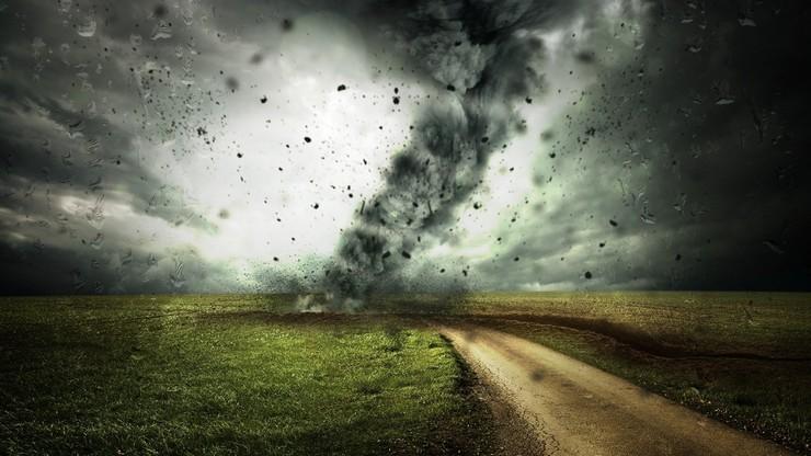 Wielka Brytania: dzieci mają koszmary ze zmianami klimatycznymi w tle
