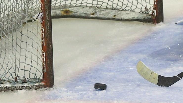 NHL: Dallas Stars blisko awansu do wielkiego finału