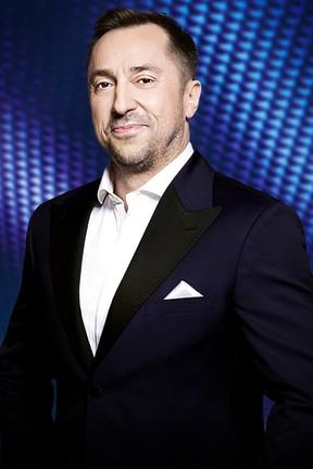 """2020-03-19 Marcin Miller o swojej roli w """"Disco Polo - 25 lat później"""" - Polo TV"""
