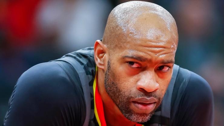 Legenda NBA oficjalnie zakończyła karierę