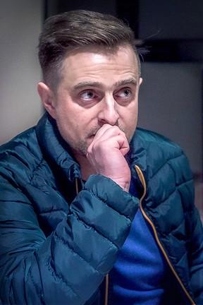 """""""Policjantki i Policjanci"""" - odcinek 646: Gdzie jest tablet?"""