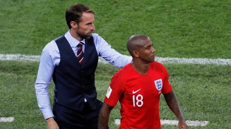 Selekcjoner reprezentacji Anglii zgodził się na obniżkę pensji