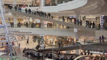 Sprawdź, czy w tę niedzielę zrobisz zakupy