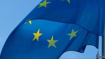 Konferencja ministrów spraw zagranicznych UE. Tematem Białoruś