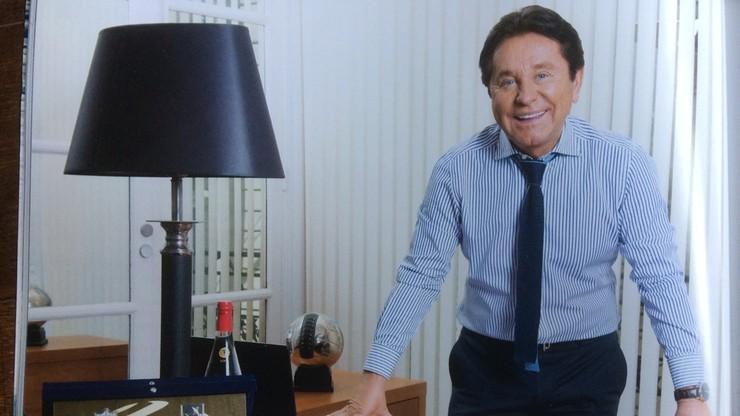 Fogiel: FC Nantes znów mistrzem Francji?! Deja vu sprzed 25 lat