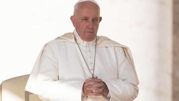 Historyczna decyzja biskupów. Żonaci mężczyźni będą mogli zostać księżmi