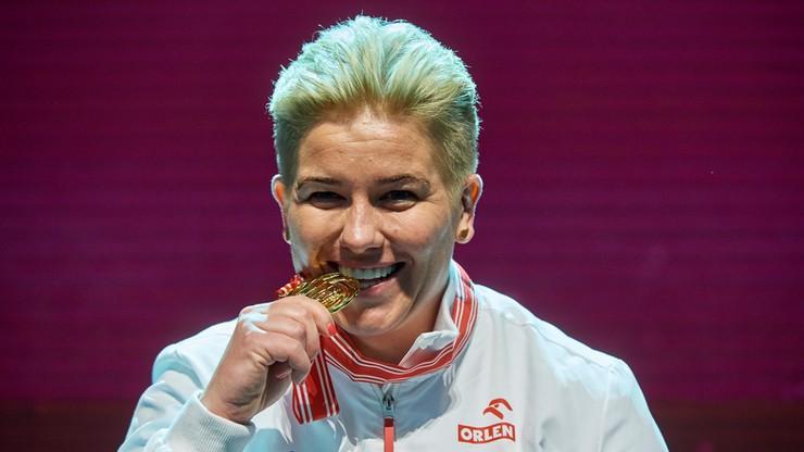 Gala 100-lecia PKOl: Włodarczyk odbierze złoty medal igrzysk w Londynie