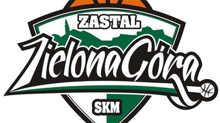 EBL: Dwa przypadki koronawirusa w Zastalu. Najbliższe mecze odwołane