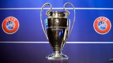 Co z Ligą Europy i Ligą Mistrzów? Sekretarz PZPN zdradził szczegóły