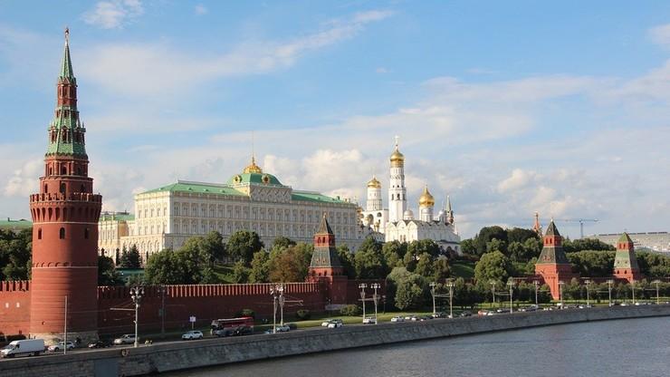 Rzecznik Kremla: Rosja nie będzie się angażować w wyścig zbrojeń z NATO