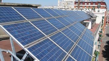 10 GW mocy z odnawialnych źródeł energii w Polsce