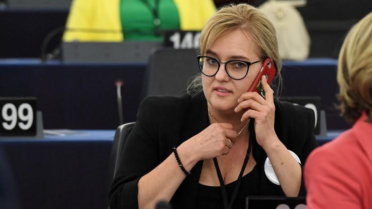Jest oświadczenie Magdaleny Adamowicz. Chodzi o skierowany przeciw niej akt oskarżenia