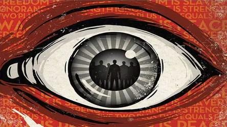Kalifornia zakazuje wykorzystywania przeciw ludziom systemów rozpoznawania twarzy