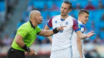 El. Euro 2020: Mołdawia - Islandia. Relacja i wynik na żywo