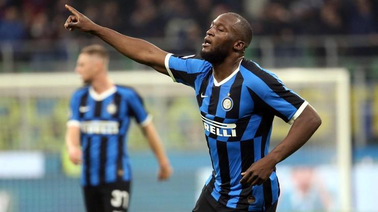 Inter rozbił Genoę i jest liderem Serie A! Jagiełło wystąpił na San Siro
