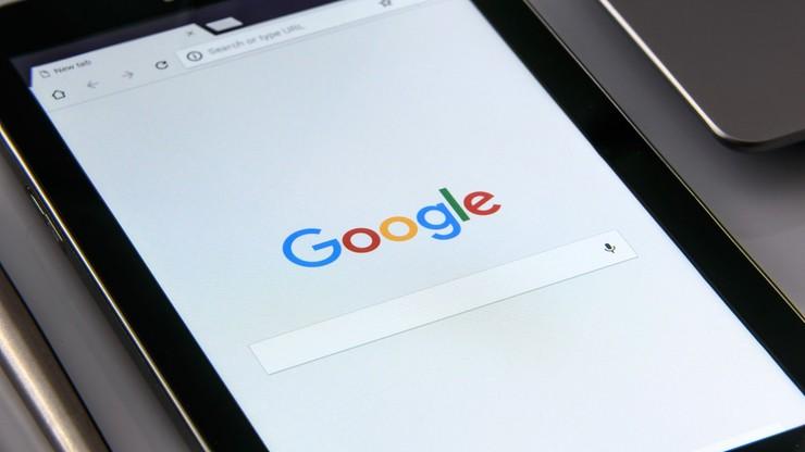 Polacy w Google. Jakich informacji szukaliśmy najczęściej w 2019
