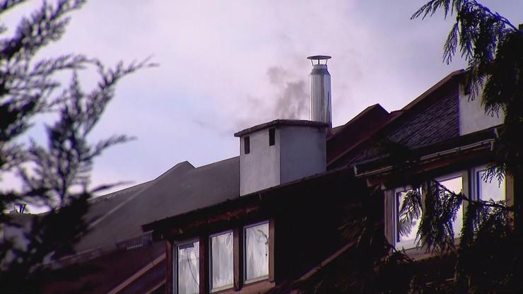 """Program """"Czyste Powietrze"""" zostanie rozszerzony o właścicieli lokali"""