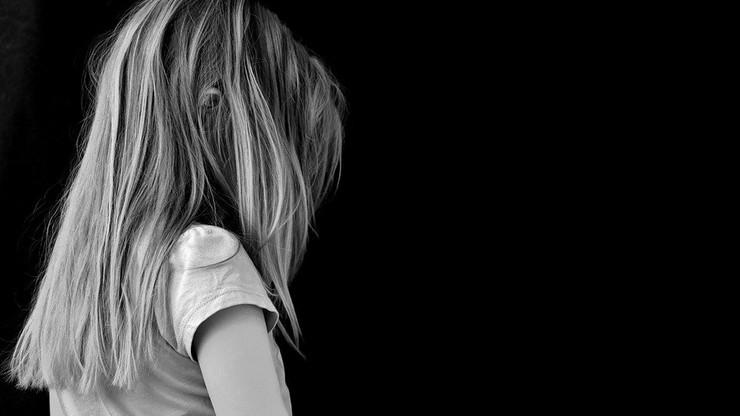 Gdańsk: 68-latek oskarżony o molestowanie dzieci w komunikacji publicznej