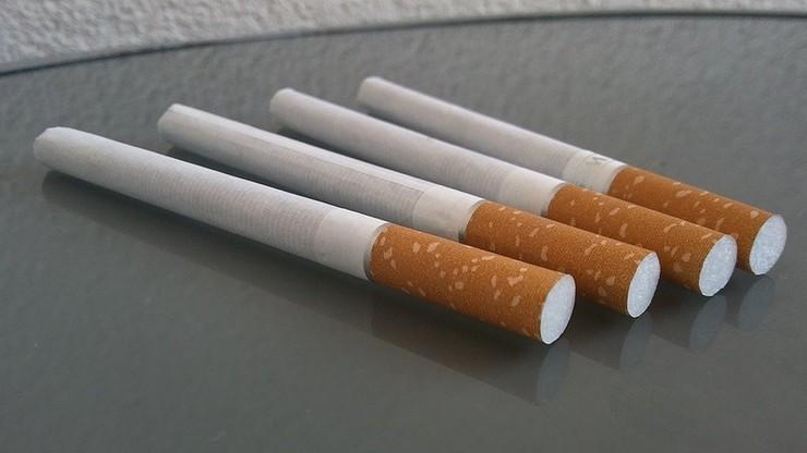 """""""Ani w kinie, ani na ulicznych plakatach"""". Niemcy chcą ograniczyć reklamowanie wyrobów tytoniowych"""