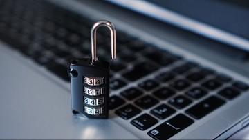 Hakerzy zaatakowali agencje rządowe USA